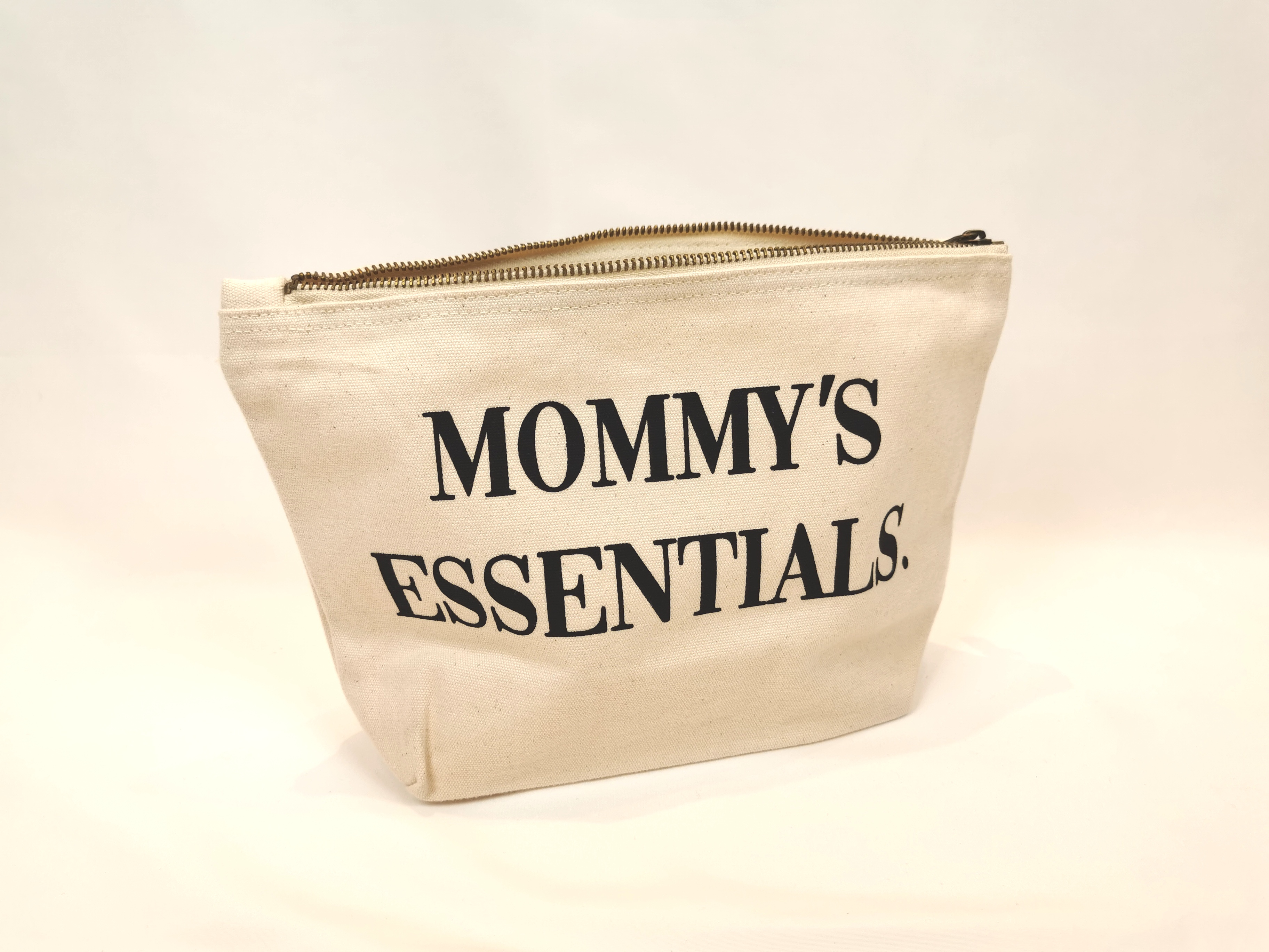 Mommy´s Essential Bag