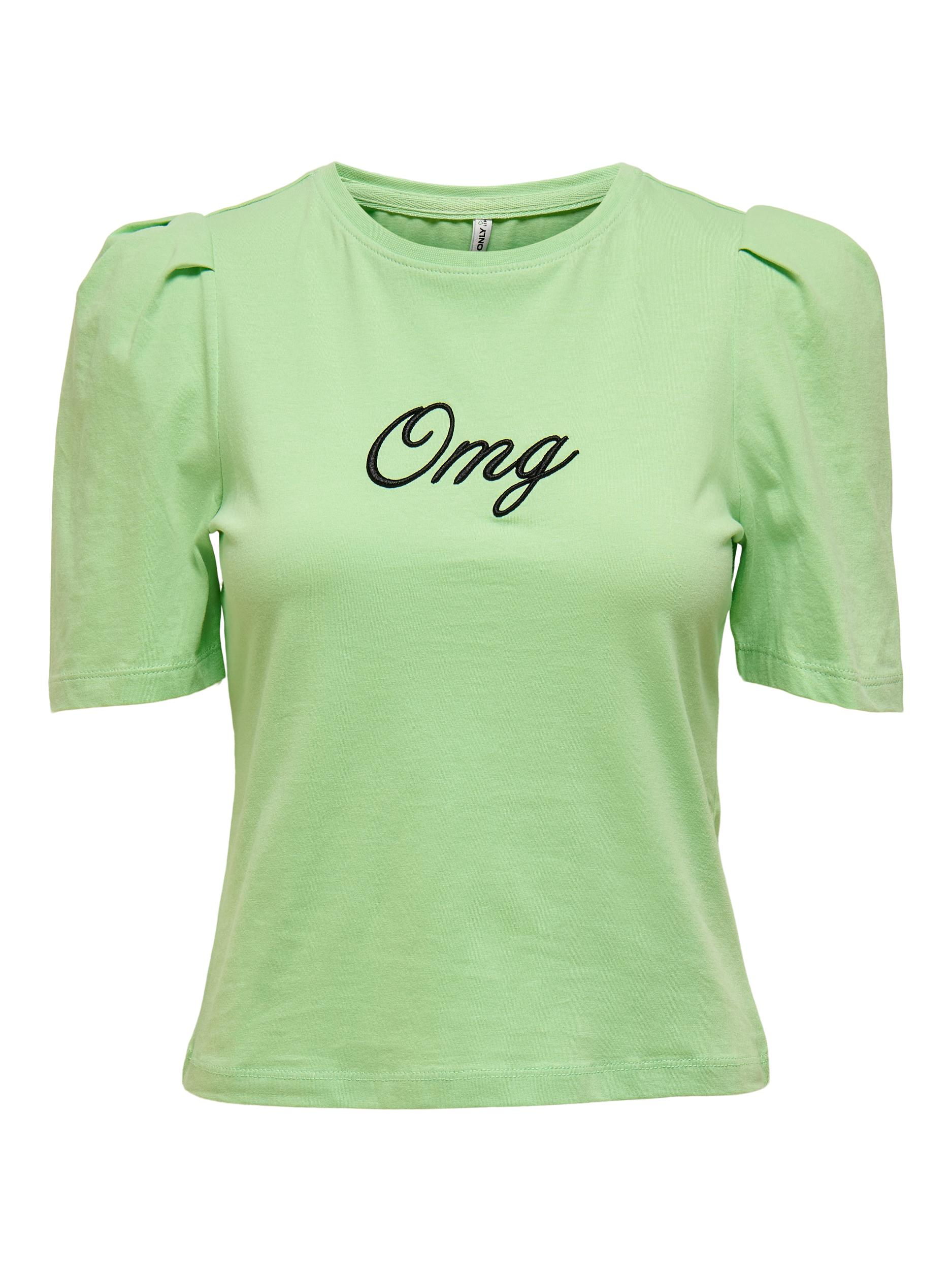 ONLY T-Shirt Ella in 3 Farben