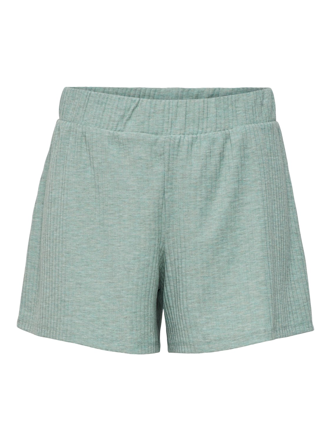 ONLY Shorts Nella in 3 Farben