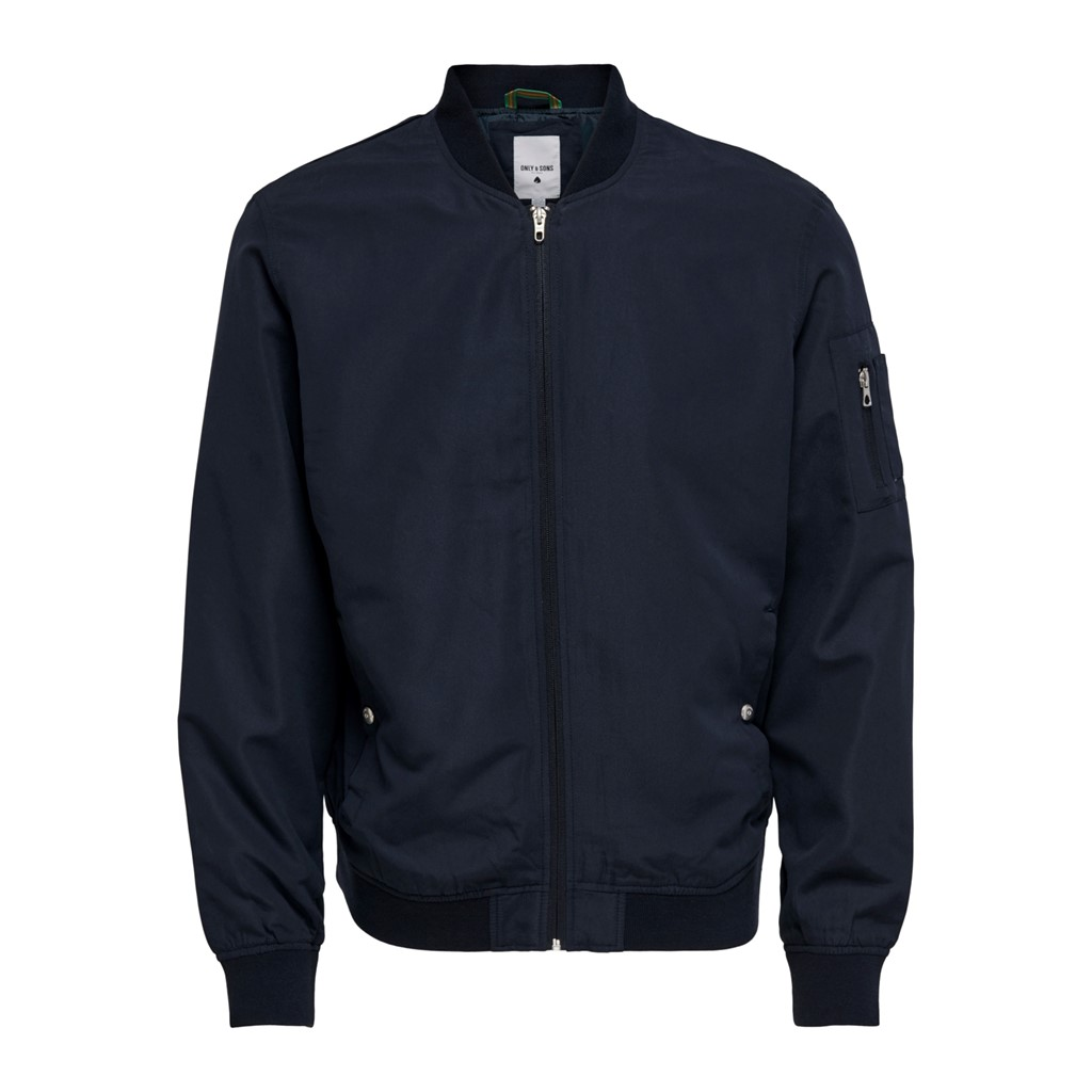 ONLY & SONS Bomberjacke Jack in 2 Farben
