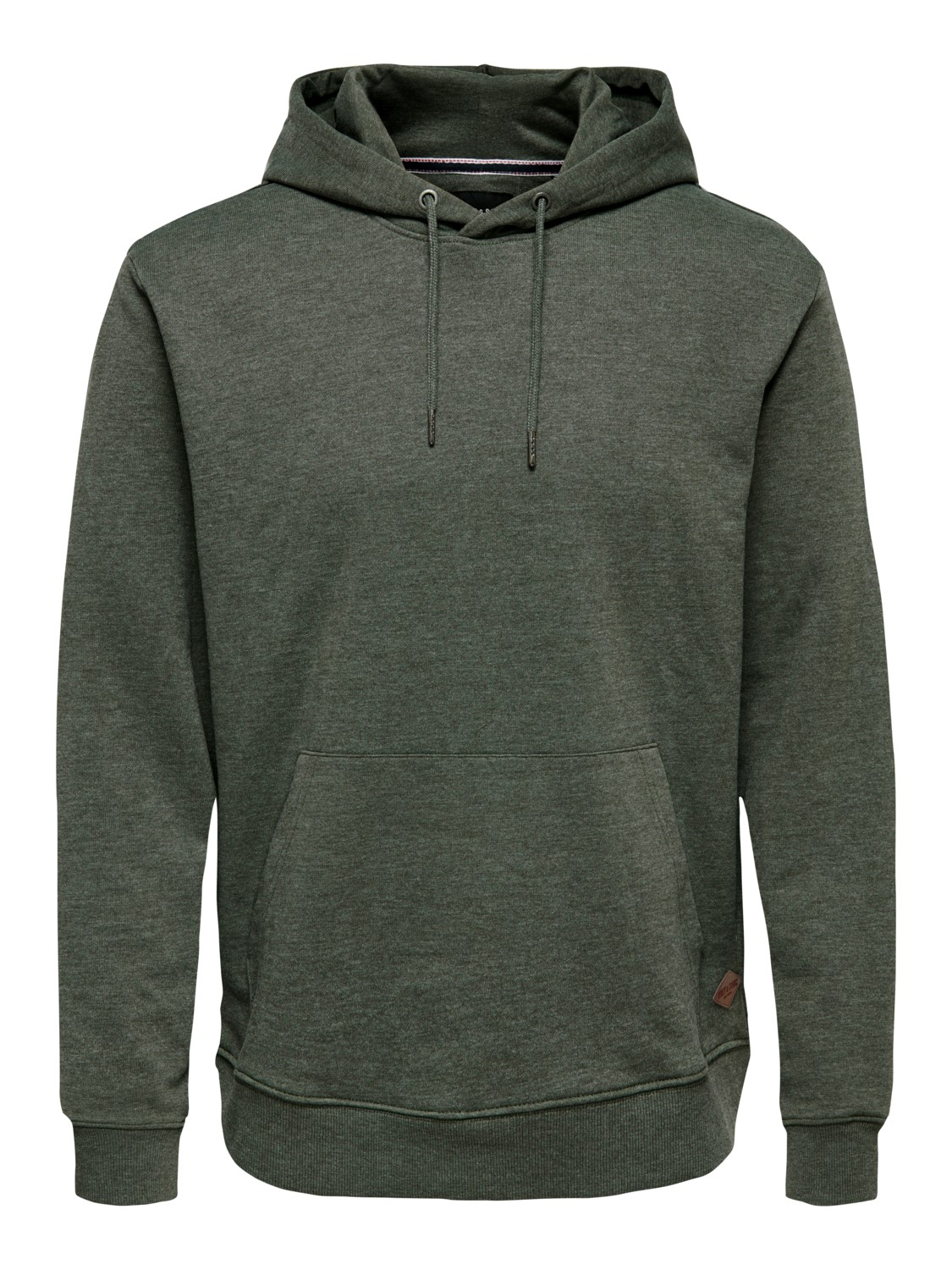 ONLY & SONS Hoodie Winston in 4 Farben