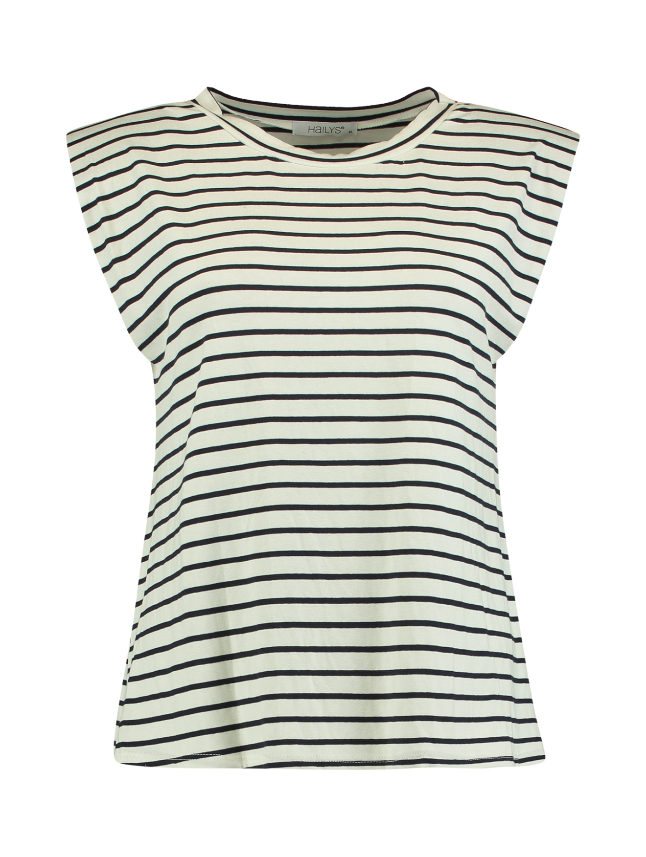 Hailys Shoulder Top Gini - Schulterpolster