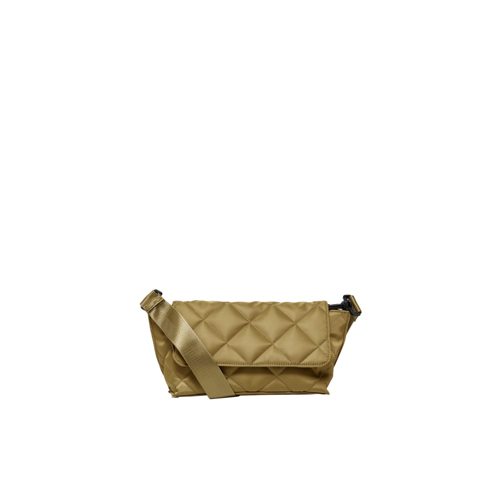 ONLY Crossover Bag Nella in 2 Farben