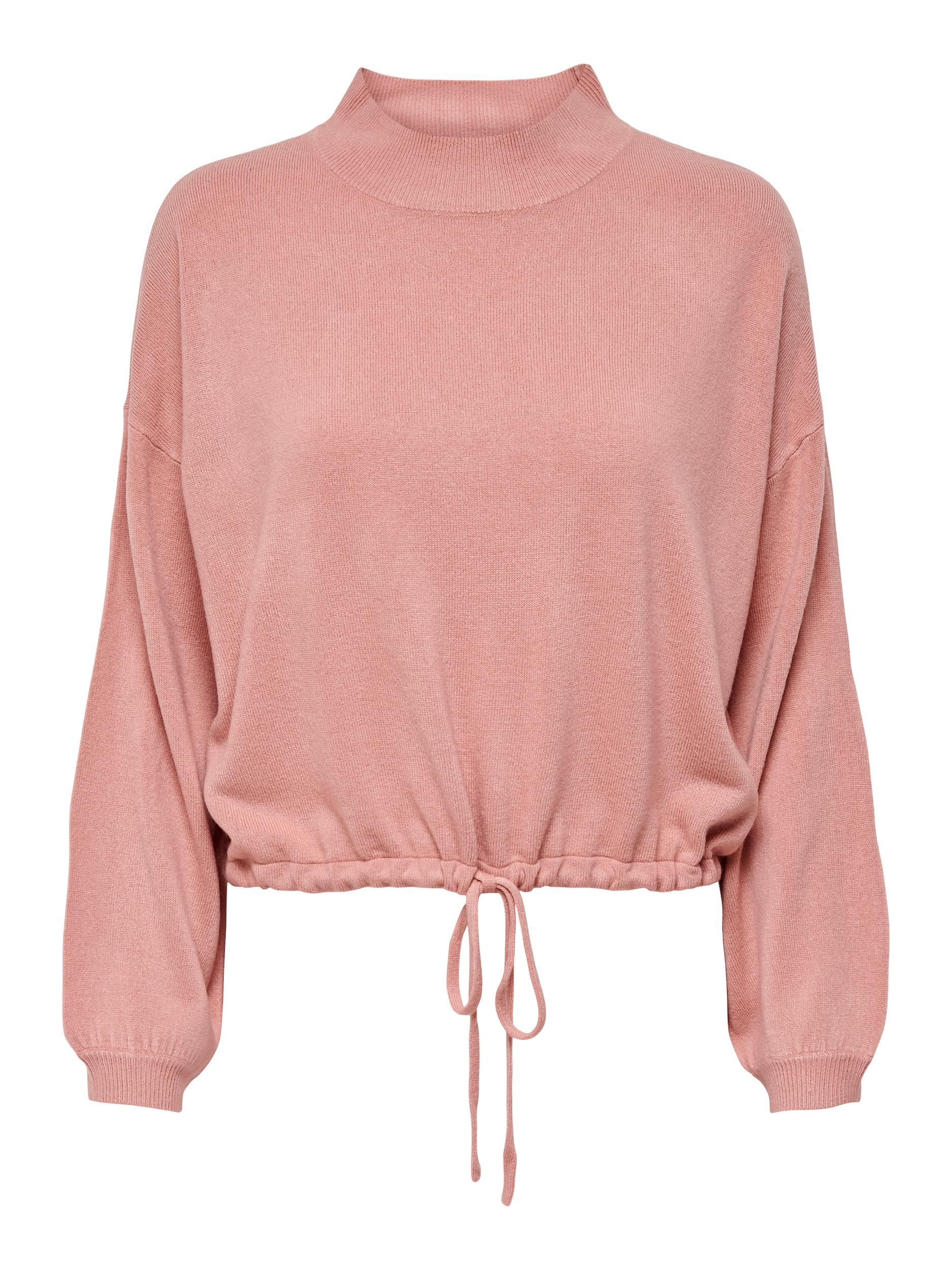 ONLY Sweater Amalia in 3 Farben