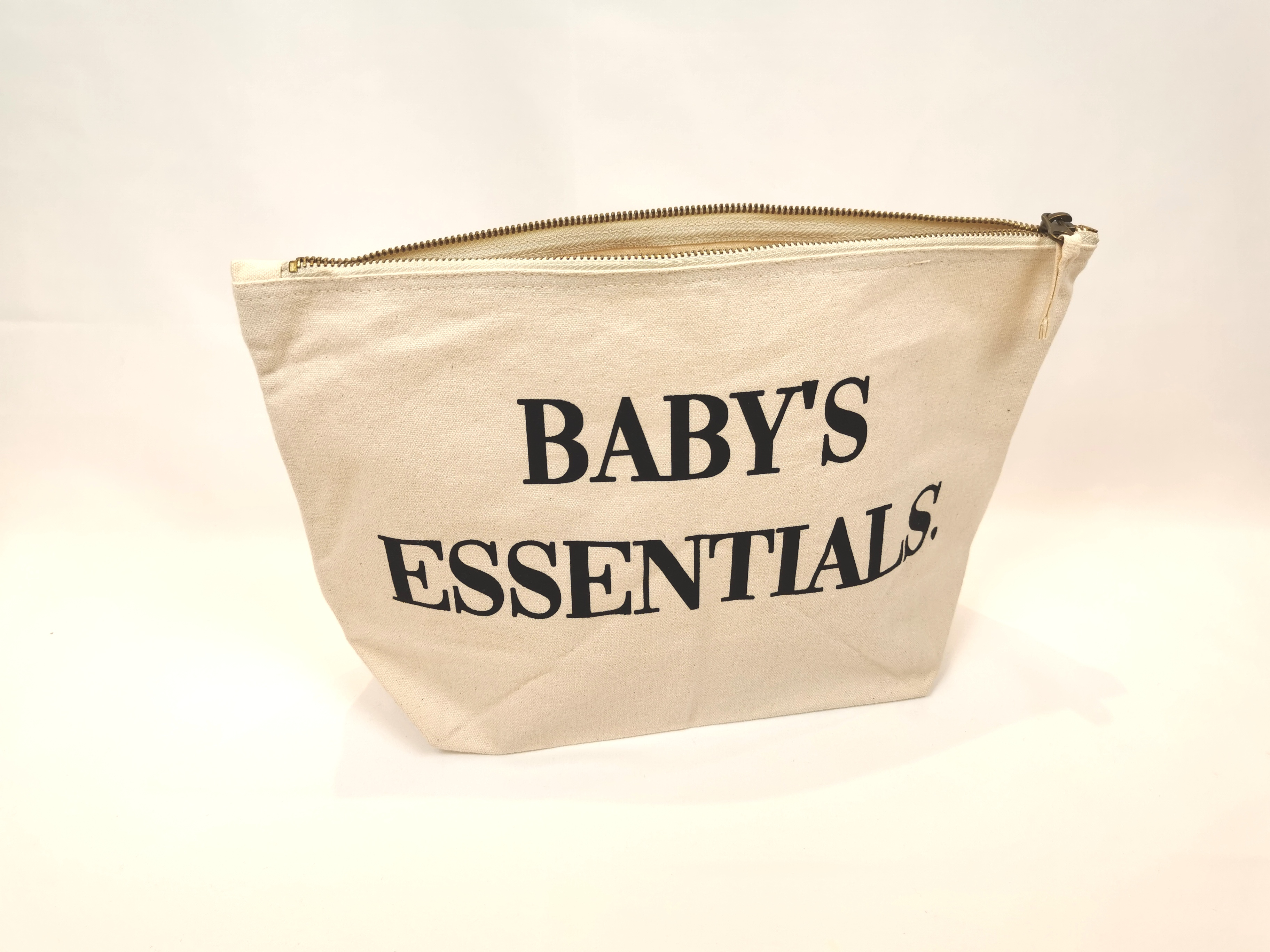 Baby´s Essential Bag
