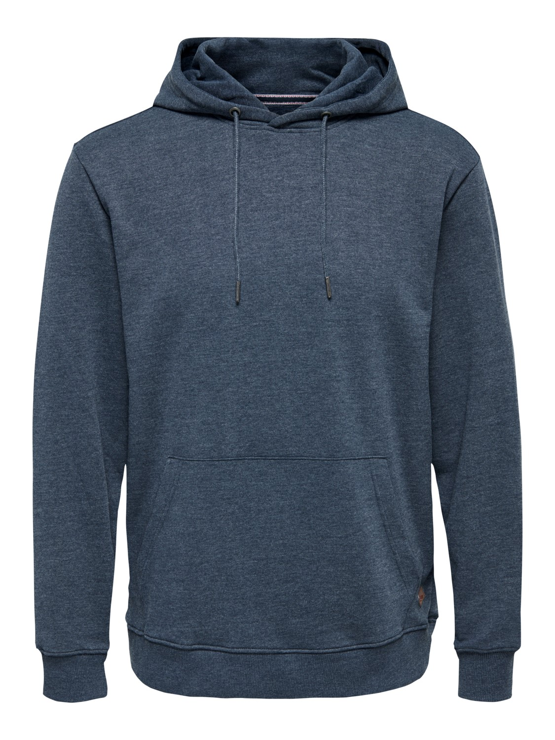 ONLY & SONS Hoodie Winston in 3 Farben