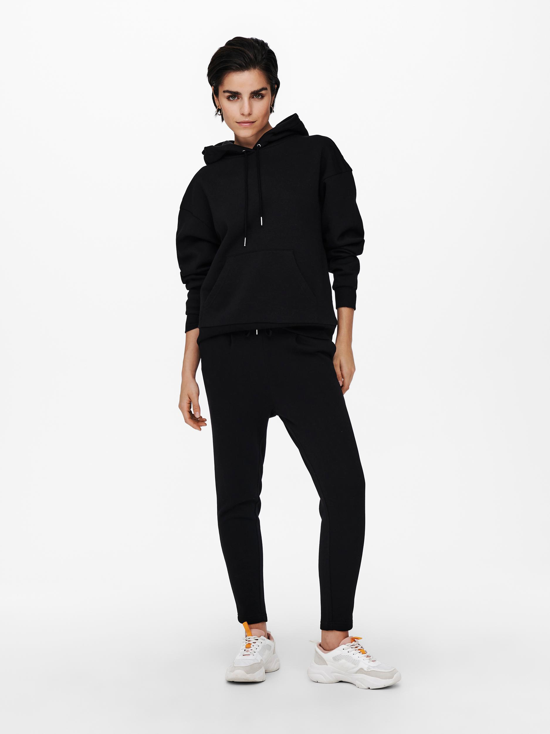ONLY Joggerpant Popsweat