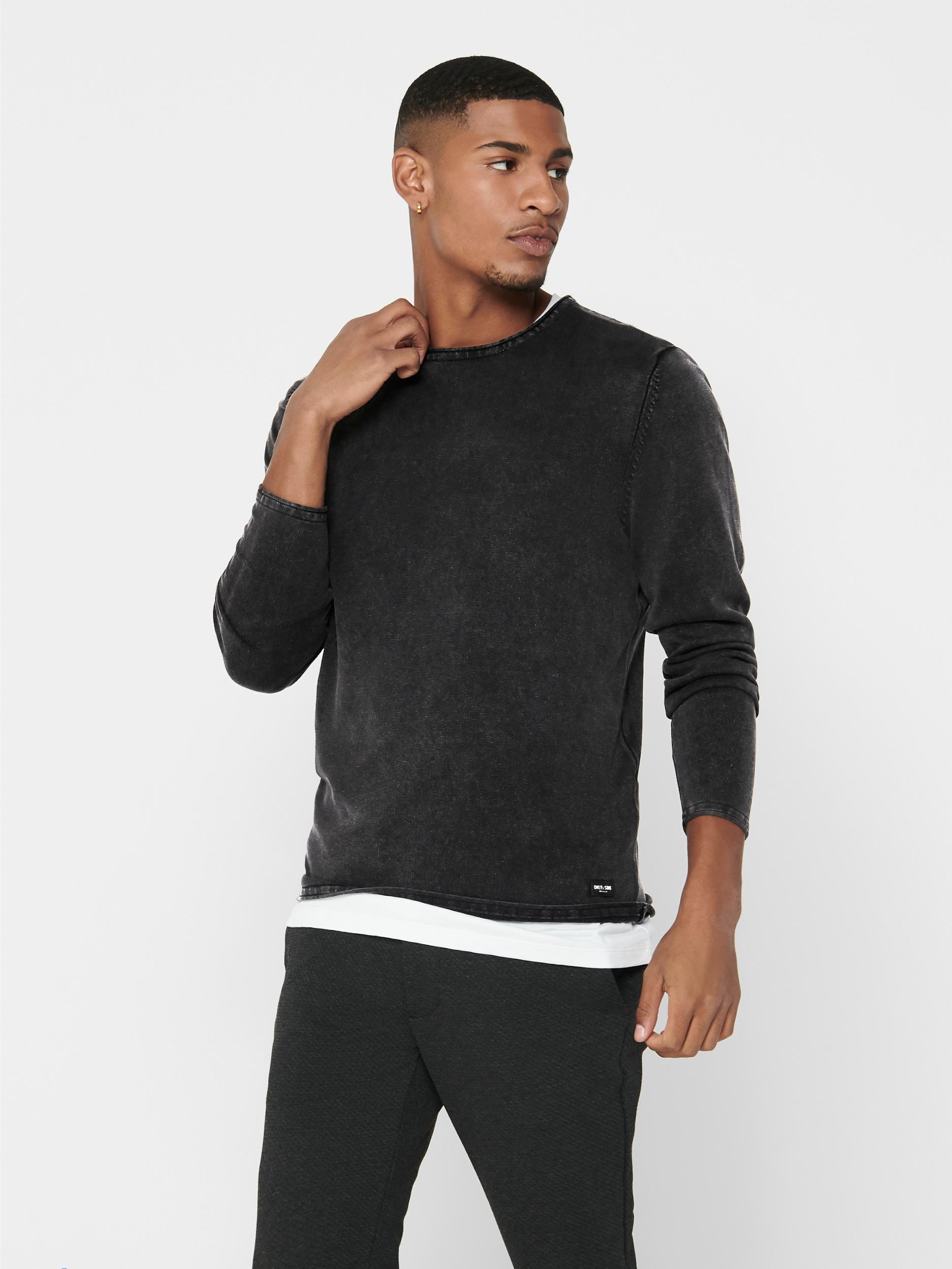 ONLY & SONS Sweater Garson