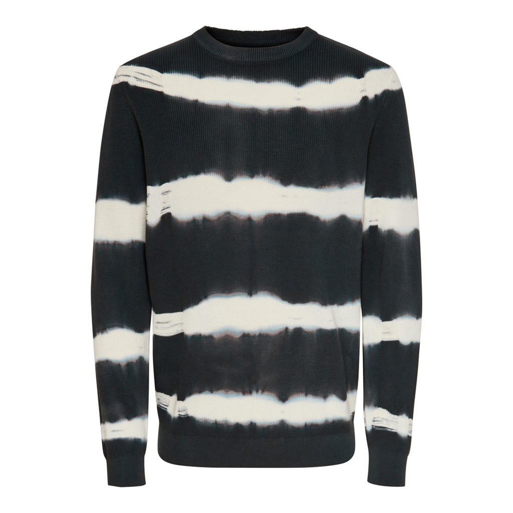 ONLY & SONS Sweater Malcom