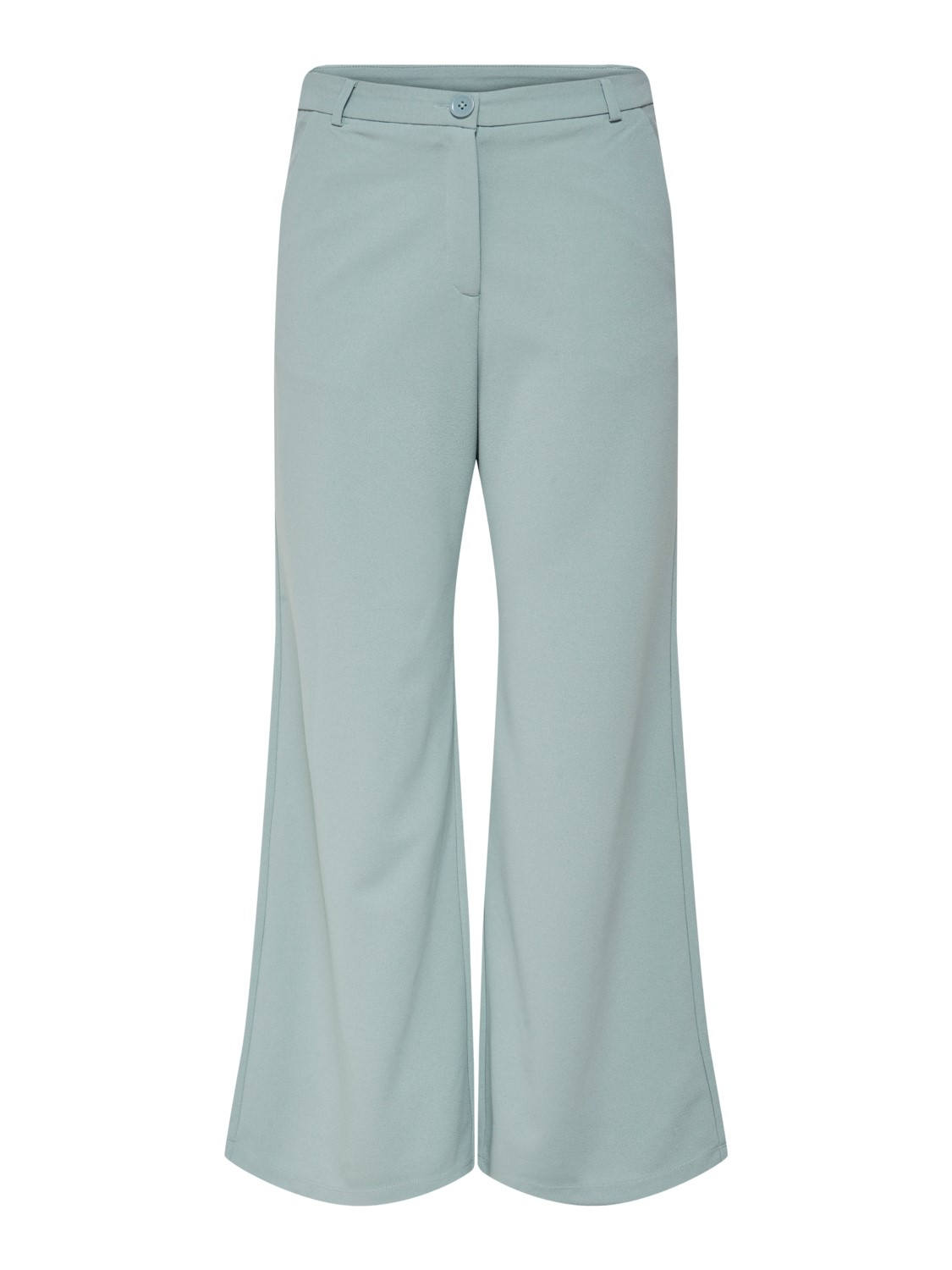 JDY Wide Pant Giselle
