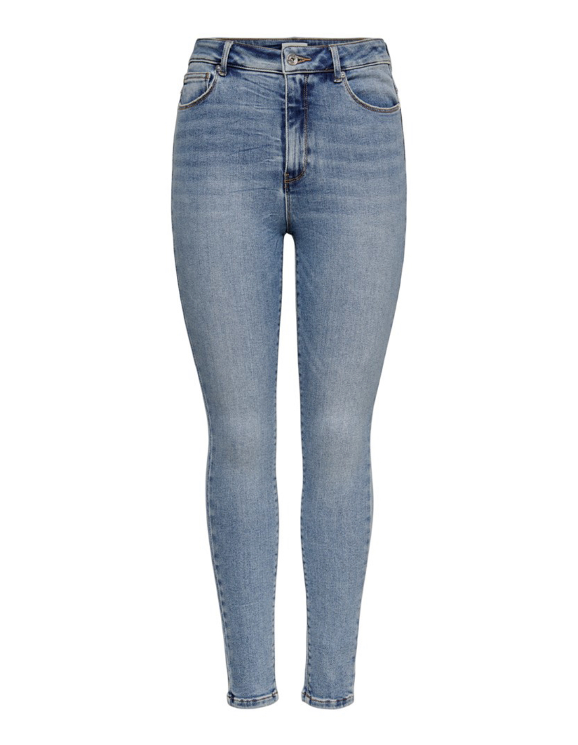 Only Jeans Mila in 2 Farben