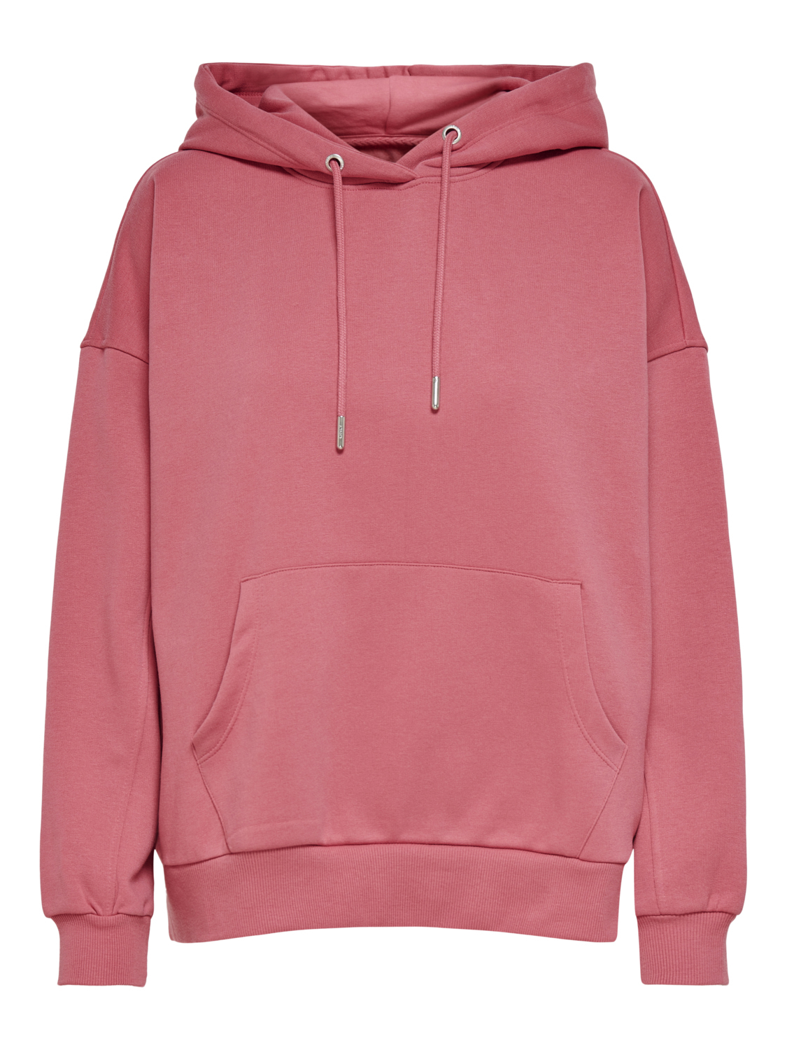 ONLY Hoodie Melina in 3 Farben